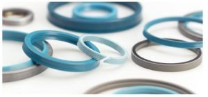 Trelleborg gets approval for largest range of API-16C compliant sealing materials