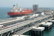 Al-Zour-LNG-import-terminal-174x116.jpg