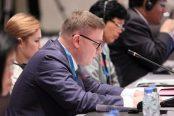 Alexey-Teksler-Deputy-Minister-for-Energy-Russian-Federation-174x116.jpg