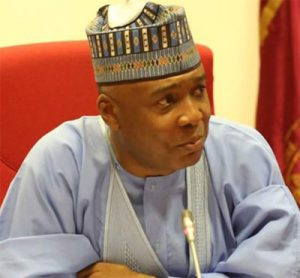 Reform at NSE will make it more attractive – Saraki