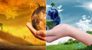 Climate change: 60 investors commit to aggressive implementation in oil & gas sector
