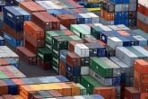 'Foreign firms contravening directive on container holding bays'