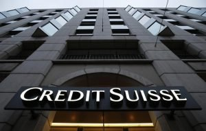 Angola: Credit Suisse Bank grants Angola U.S.$700 million loan