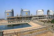 Dahej_LNG_Terminal-owned-by-Indias-Petronet_2-174x116.jpg