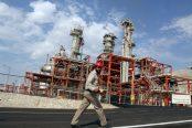 Gas-facilities-in-Iran-174x116.jpg