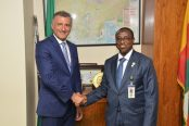 Group-Managing-Director-of-the-NNPC-Dr.-Maikanti-Baru-welcoming-the-new-Vice-Chairman-and-Managing-Director-of-NAOC-Fiorillo-Lorenzo-in-his-office-174x116.jpg