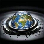 IEA describes Venezuela, Iran as 'major challenge' to rising oil price
