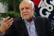 Iranian-Oil-Minister-Bijan-Namdar-Zanganeh-1-1-174x116.jpg