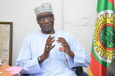 NNPC plans automation of downstream facilities