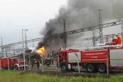 Men-of-the-Lagos-fire-Service-trying-to-put-out-the-fire-at-the-Alagbon-Power-Injection-Station-e1525352523730-174x116.jpg