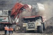 Mining-in-Indonesiaa-174x116.jpg