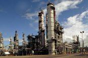 Modular-oil-refinery-174x116.jpg