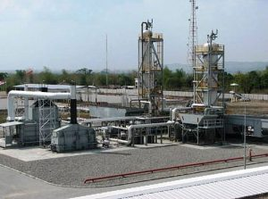 Reveal identities of firms with modular refineries licenses – NDYC