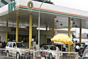 NNPC-Mega-Station-Abuja-174x116.jpg