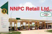 NNPC-Retail-174x116.jpg