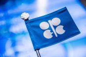 OPEC-flag-174x116.jpg