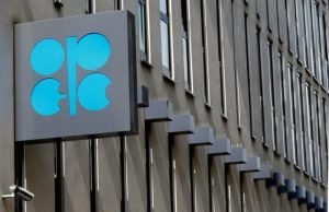 OPEC daily basket price for Wednesday closes at $75.47/b