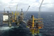 Offshore-oil-rigs-174x116.jpg