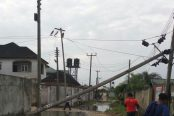 One-of-the-damaged-electric-poles-in-Federal-Housing-Estate-Rumueme-174x116.jpg