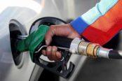 Petrol-dispensing-174x116.jpg