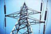 Power-transmission-line-1-174x116.png