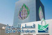 Qatar-Petroleum1-174x116.jpg