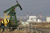Russian-oil-production-174x116.jpg