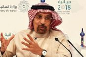 Saudi-Arabias-Minister-of-Energy-Industry-and-Mineral-Resources-Khalid-Al-Falih-174x116.jpg