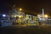 Shell-Nigeria-Gas-Agbara-Ota-Pressure-Reduction-and-Metering-Station-PRMS-Capacity-Increase-Plant-174x116.jpg