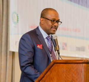 NCDMB hails NLNG's award of LPG ship contract to local firm