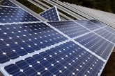 Firm charges Nigeria's households to embrace solar power for effective energy supply