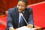 Tanzanias-Minister-for-Energy-Medard-Kalemani-e1527456390934-174x116.jpg