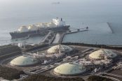 Tokyo-Electric-LNG-import-facility.-Courtesy-Tokyo-ElectricLNG-World-News-174x116.jpg