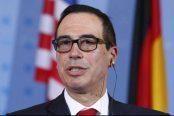 U.S.-Treasury-Secretary-Steven-Mnuchin-e1526871808890-174x116.jpg