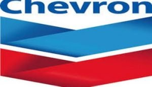 Chevron to reduce Nigerian presence, sell several oilfields