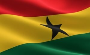 Ghana to award three oil blocks next year