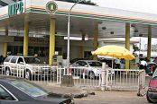 nnpc-retail-fuel-station-174x116.jpg