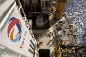 total-to-come-on-board-novateks-arctic-lng-2-project-320x213-174x116.jpg