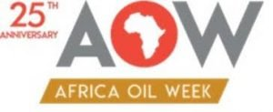 Congo to promote licence round phase 2 at Africa Oil Week 2018