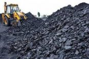 Coal-mining-in-India-174x116.jpeg