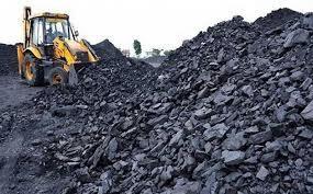 Strange days for coal with Glencore's cap