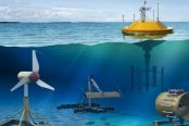Concepts-for-utilising-wave-power-floating-bodies-buoys-oscillating-shutters-or-tidal-power-174x116.jpg