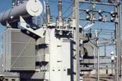 Electricity-distribution-transformer-174x116.jpg