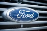 Ford hits CO2 manufacturing emissions reduction target 8-years early