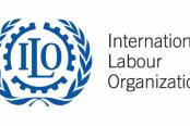 ILO-e1528323081417-174x116.png