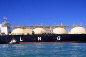 LNG-Ship-174x116.jpg