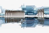 New-MXL2-with-Additive-Manufactured-Performance-Upgrade-to-Boost-the-Power-and-Efficiency-of-Existing-GT13E2-Gas-Turbines-174x116.jpg
