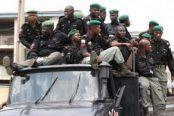 Nigeria-police-174x116.jpg