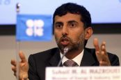 OPEC's-President-Suhail-Mohamed-Al-Mazrouei-174x116.jpg