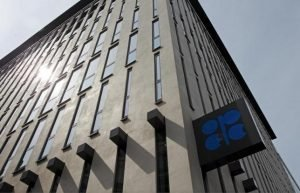 OPEC reports 'fair return on invested capital'